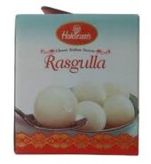 Indian Sweets – 1Kg