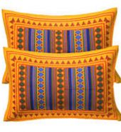 Pillow Covers – 2PC