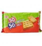 Salty Biscuits – 100 gms