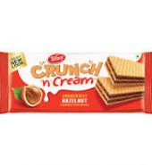Wafer Biscuits – 100 gms