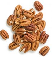 PICAN NUTS 250 GMS