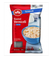 MTR Roasted Vermicellli Pouch 400G