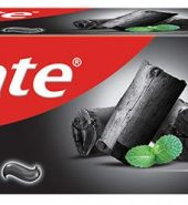 Colgate Charcoal Clean Toothpaste, 120g