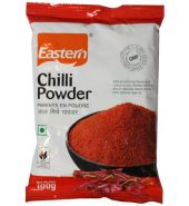 Eastern Powder – Chilly, 200 g Pouch