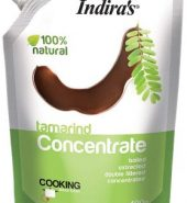 Indira's Tamarind Concentrate, 150 g Pouch